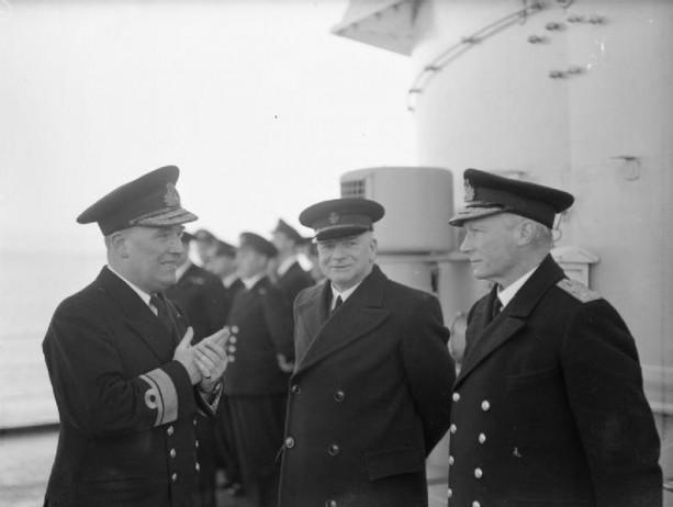 794px-Burnett,_Alexander_and_Tovey_on_HMS_Belfast_June_1942_IWM_A_13926