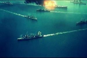 Почему World of Warships третья в списке релизов?